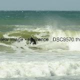 _DSC9570.thumb.jpg
