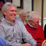 MA Squash Annual Meeting, 5/5/14 - 5A1A1185.jpg