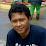 Widy Adzha's profile photo