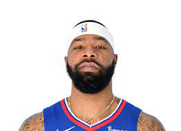 Marcus Morris Age, Wiki, Biography, Wife, Children, Salary, Net Worth, Parents