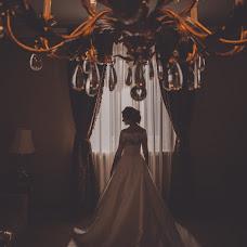 Wedding photographer Stanislav Stratiev (stratiev). Photo of 25.09.2017