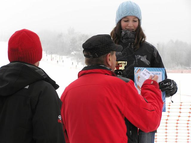Zawody narciarskie Chyrowa 2012 - P1250131_1.JPG