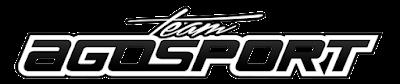 Team AgoSport