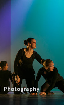 HanBalk Dance2Show 2015-6114.jpg