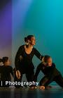 HanBalk Dance2Show 2015-6114.jpg