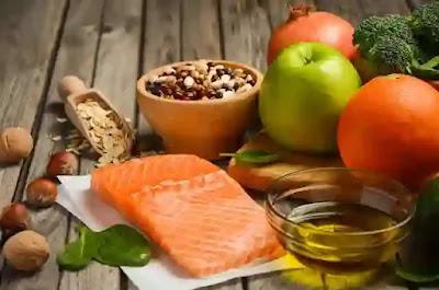 افضل الأطعمة التي يجب تناولها قبل الجري .