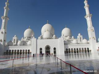 0360Sheik Zayfed Mosque
