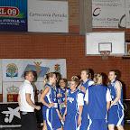 Baloncesto femenino Selicones España-Finlandia 2013 240520137737.jpg