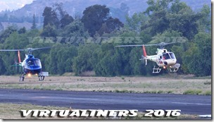 SCTB_EcoCopter_AirbusHC_AS350B3_VL_0056