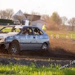 autocross-alphen-2015-080.jpg