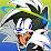 MobianAngel's profile photo