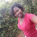 <b>Mildred Akinyi</b> - photo