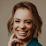 Helen Günther's profile photo