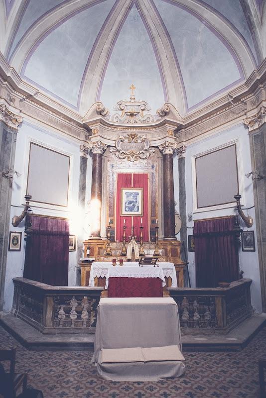 IMG_4666 Incontro fotografico Villa Buonaccorsi