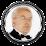 Max Ricciardi's profile photo