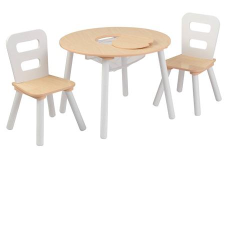 kidkraft table