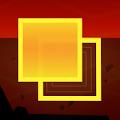 Hyper Square - ícone