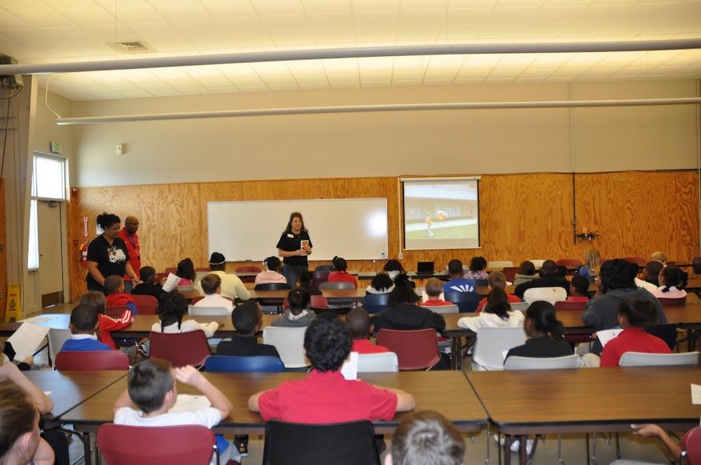 Camden Fairview 4th Grade Class Visit - DSC_0113.JPG