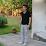 Renzo Rocca's profile photo