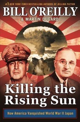 [killing+the+rising+sun%5B2%5D]
