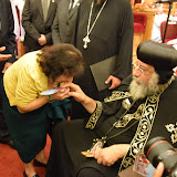 H.H Pope Tawadros II Visit (2nd Album) - DSC_0746%2B%25282%2529.JPG