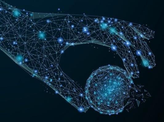 7 прогнозов в области науки о данных на 2021 год
