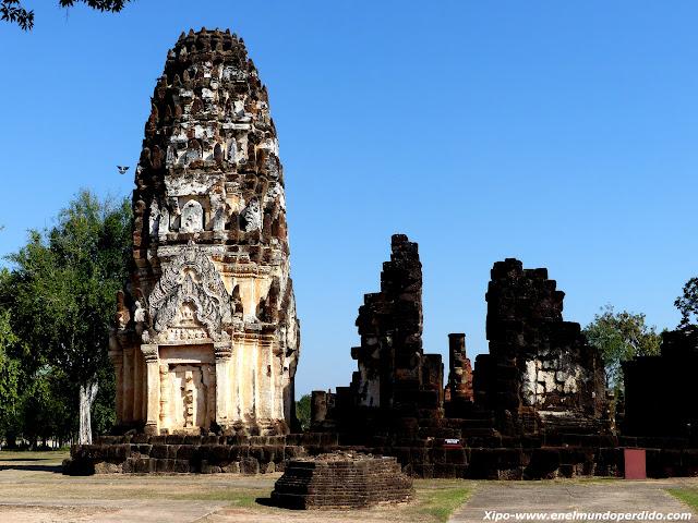 Wat Cha Songkram.JPG