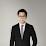Jirat Udomsri's profile photo