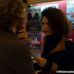 ©2014 Christine Nait Sidnas - photoprivée.com- 952 ème FIEALD-9800.jpg