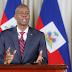 Assassination of the President of Haiti
