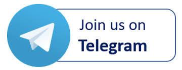 Join On Telegram