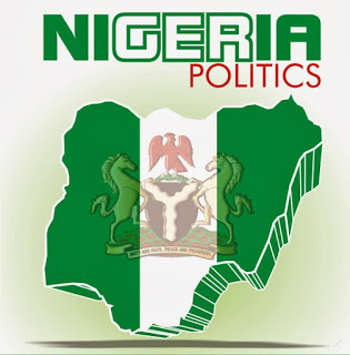 A List Of All The Political Parties In Nigeria