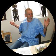 http://www.expressivecultures.com/p/olantunji-ojo-associate-professor-brock.html
