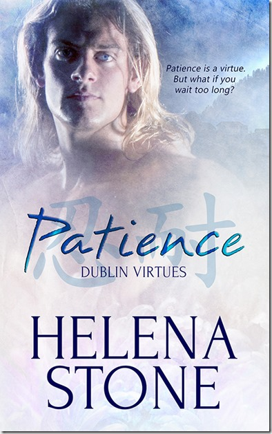 Copy of Cover Patience_800