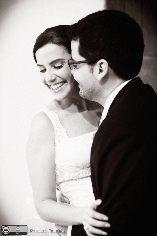 Foto de casamento 0999pb de Lana e Erico. Marcações: 20/11/2010, Casamento Lana e Erico, Rio de Janeiro.