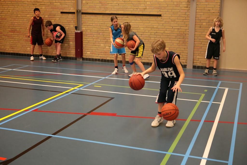 Basketbal clinic 2014 - Mix%2Btoernooi%2B39.jpg