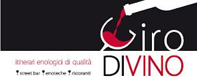 Giro DiVino