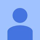 Bhavin Ramani