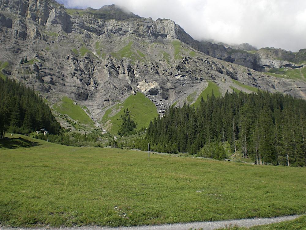 Campaments a Suïssa (Kandersteg) 2009 - CIMG4666.JPG