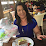 Alma Dubon's profile photo