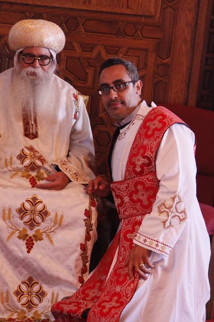 Consecration of Fr. Isaac & Fr. John Paul (monks) @ St Anthony Monastery - _MG_0670.JPG