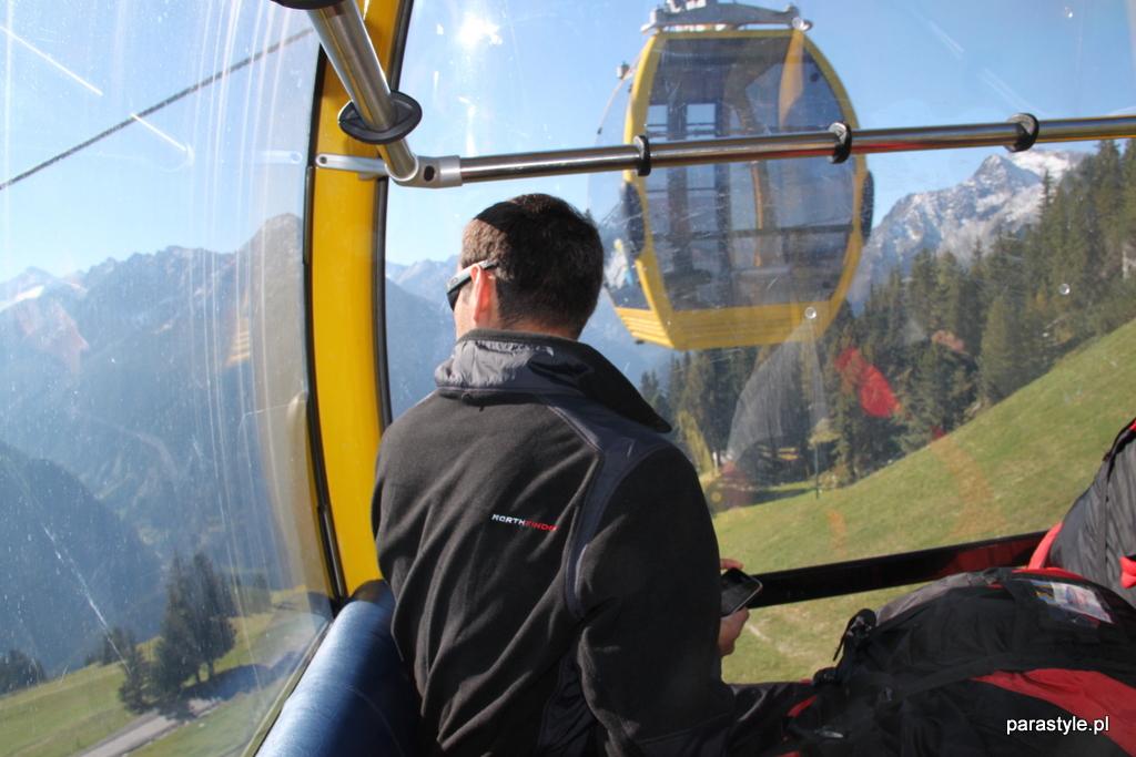Wyjazd Austria-Włochy 2012 - IMG_6894.JPG