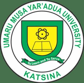 UMYU Pre-degree Admission Form 2017/2018 Announced