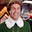 Buddy Elf's profile photo