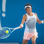 Kimiko Date-Krumm - Brisbane Tennis International 2015 -DSC_0835.jpg