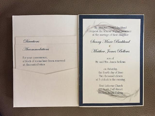 Custom Wedding Invitations - IMG_7868.jpg