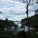 View of Elvina Bay (304878)
