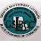 Courtney Reynolds (GSLBCC President)'s profile photo