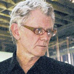 Robert Cheatham