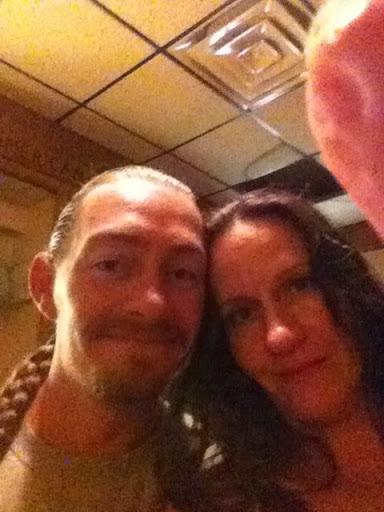 Me and matt his BD 2013.jpg
